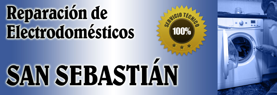 Reparacion de electrodomesticos donostia - Reparacion de electrodomesticos en valencia ...