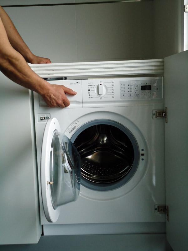 Los 15 secretos de los profesionales que har n que tu - Reparacion de lavadoras en valencia ...